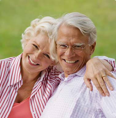 couple_dentures
