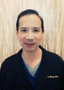 Eric (Hygienist)